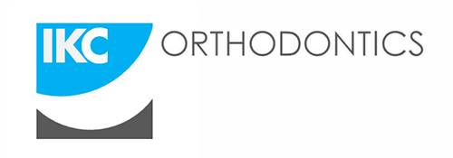IKC Orthodontics