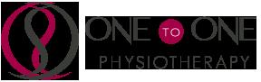 Line Troster & Associates Logo